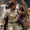 Jai Gangaajal 1st Day Collection Prediction; An Excellent Start is Expected!
