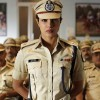 Jai Gangaajal 2nd Day Collection; Witnesses Good Growth on Saturday