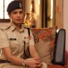 Jai Gangaajal 6th Day Collection; Crosses 25 Cr as Total Business in India