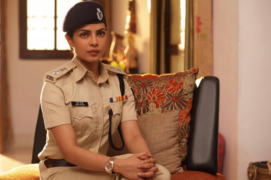 jai-gangaajal-total-collection