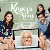 Box Office Prediction: Kapoor & Sons Expected 1st Day Collection & Occupancy