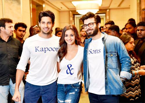 kapoor-and-sons-box-office-collection-3