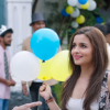 Kapoor & Sons 5th Day Collection; Crosses 35.93 Cr at Indian Box Office