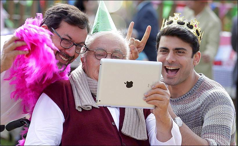 Kapoor & Sons Box Office Collection
