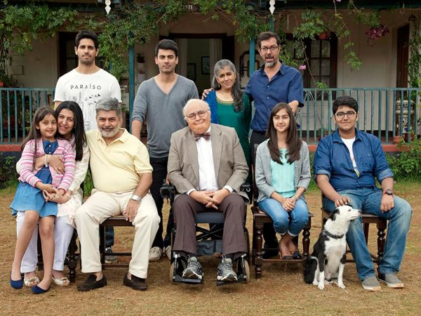 kapoor-and-sons-movie