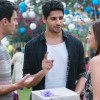 Weekend Total Collection of Kapoor & Sons: 3rd Day Witnesses Impressive Growth