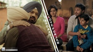 love-punjab-and-ardaas-box-office