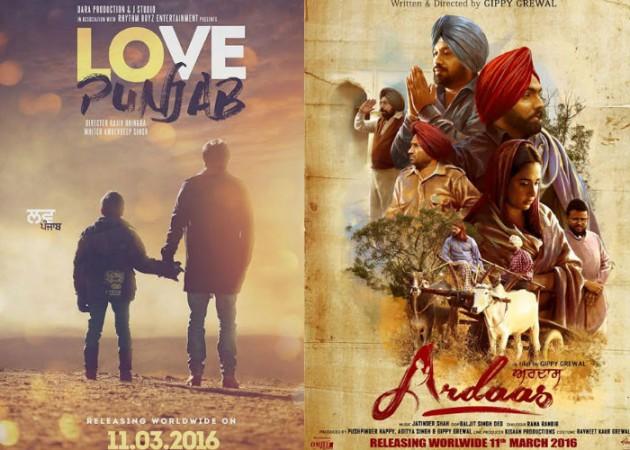 love-punjab-&-ardaas-box-office-collection