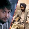 6th Day Collection of Ardaas and Love Punjab; Heading Impressively