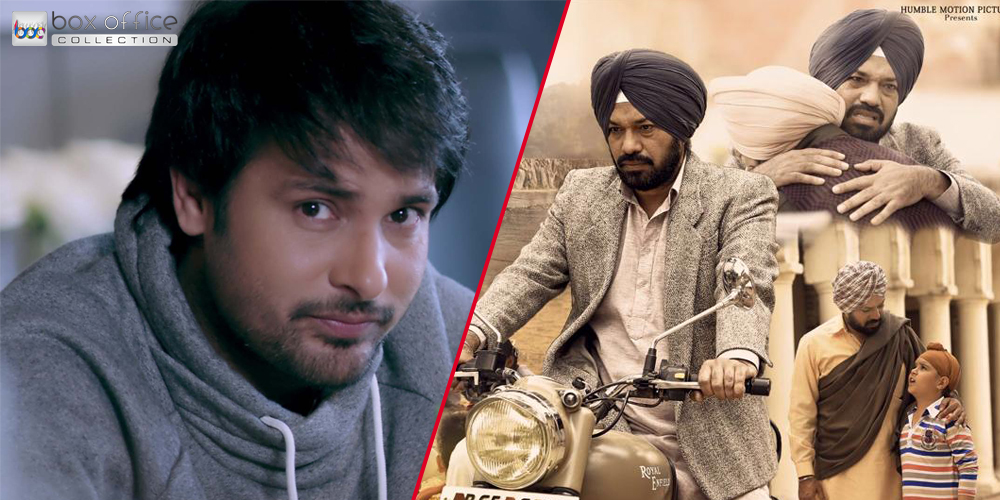 love-punjabi-and-ardaas-punjabi-films