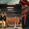 MS Dhoni: The Untold Story Teaser Releases on 15th March 2016, Stars Sushant Singh Rajput