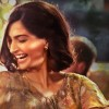 Neerja 21st Day Box Office Collection, Film Grosses 67.65 Cr in 3 Weeks
