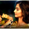 20th Day Collection: Neerja Grosses 67 Cr as its Total Domestic Business