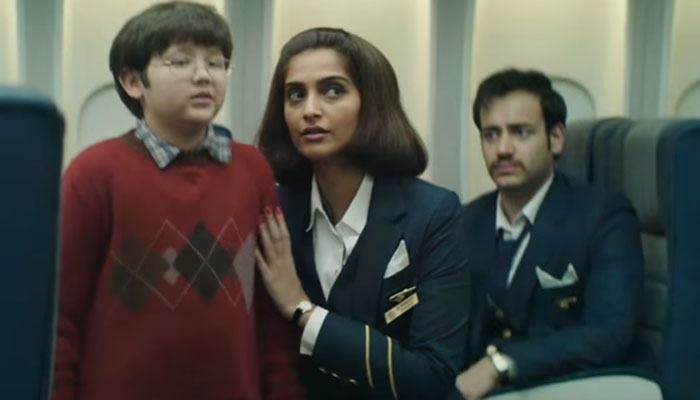 neerja total collection pic