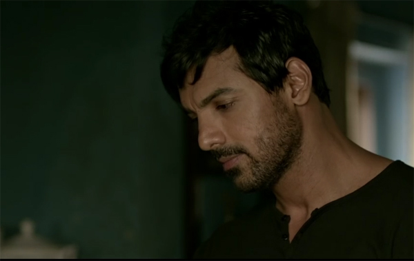rocky-handsome-box-office-collection-1