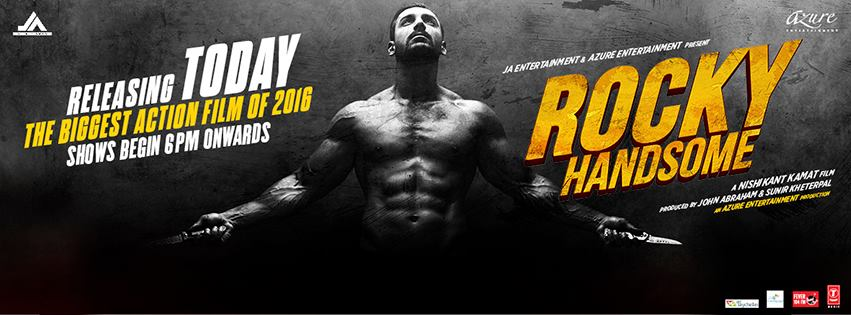 rocky-handsome-releasing-today
