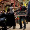 Salman's Sultan Teaser Releases with Shahrukh's Fan; #FANmeetsSULTAN