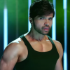 First Day Collection of Teraa Surroor (Tera Suroor); Takes a Slow Start