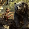 'Chaddi Wala Mowgli' is Back, The Jungle Book (2016) Releases on 8 April in India