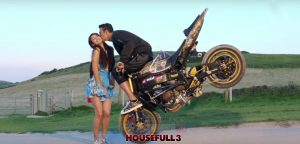 Housefull 3 Photo Gallery