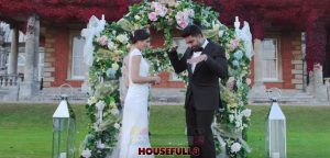 Housefull 3 Photo Gallery