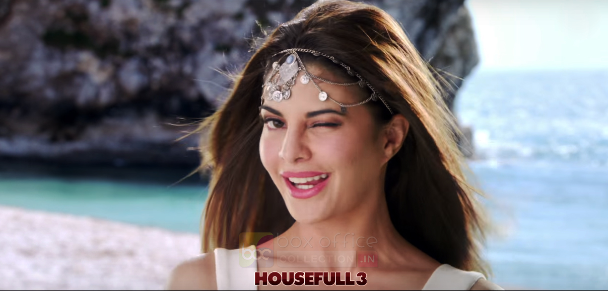 Housefull 3 Hd Images Ft Akshay Kumar Jacqueline Fernandez Lisa