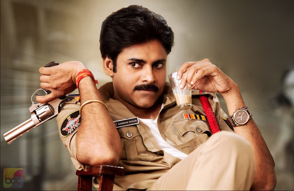 Sardaar-Gabbar-Singh-Collection-Box-Office