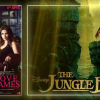 2nd Day Box Office Collection of The Jungle Book & Love Games