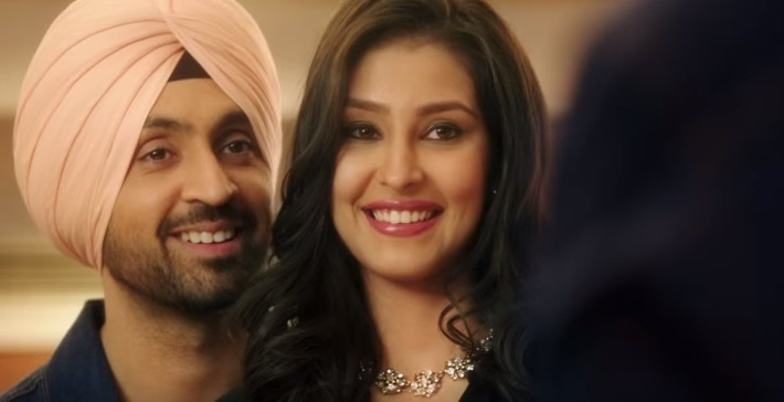ambarsariya-box-office-collection-5