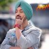 14th Day: Ambarsariya (Punjabi) Total Collection after 2 Weeks in India