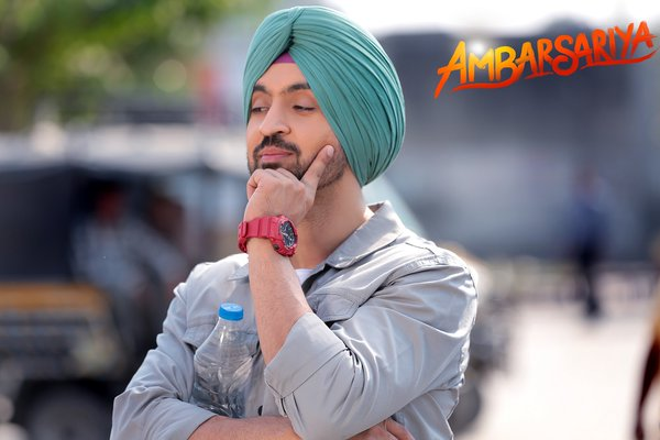 ambarsariya-box-office-collection-6