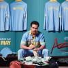 Azhar Trailer Releases Today! Ft. Emraan Hashmi, Prachi Desai & Manjot Singh