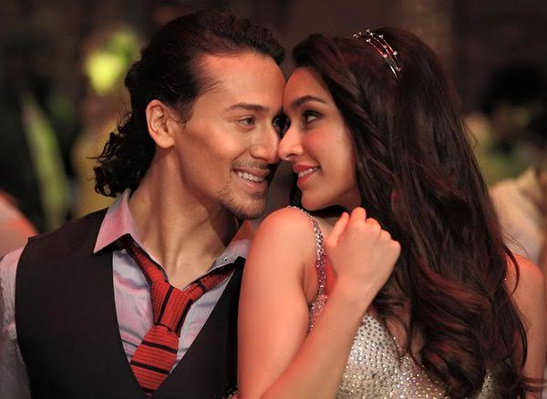 baaghi-box-office-collection-2