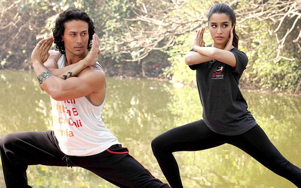 baaghi-box-office-collection