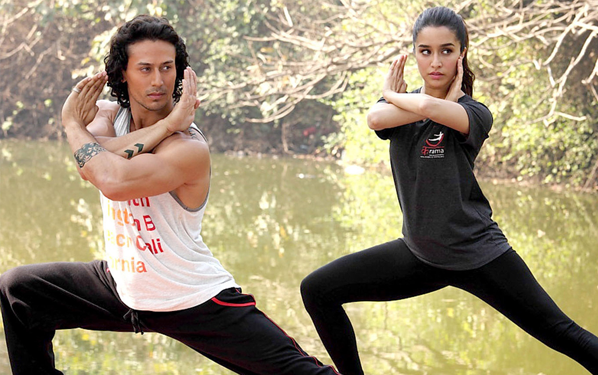 baaghi-box-office-collection-4
