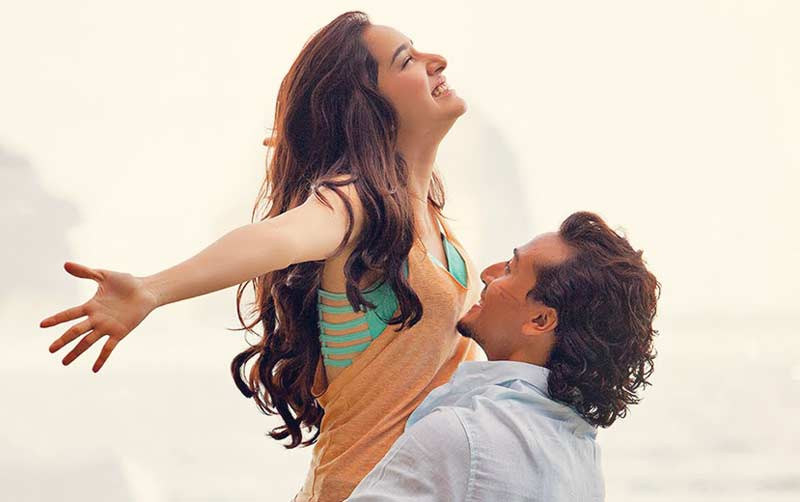 baaghi-box-office-collection-6
