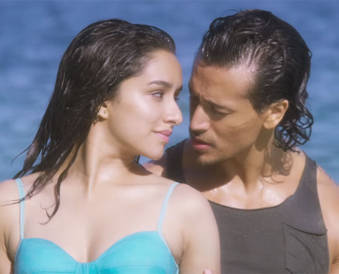 baaghi-box-office-collection-8