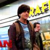 Fan 12th Day Collection: SRK starrer Looses hold over Audience in its 2nd Week
