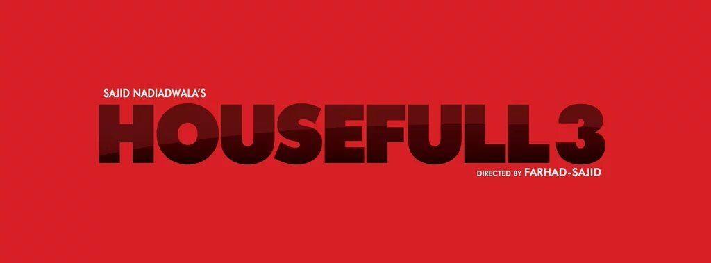 housefull-3-logo