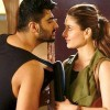 Ki and Ka 11th Day Collection: Grosses 47 Cr in 11 Days at Indian Box Office
