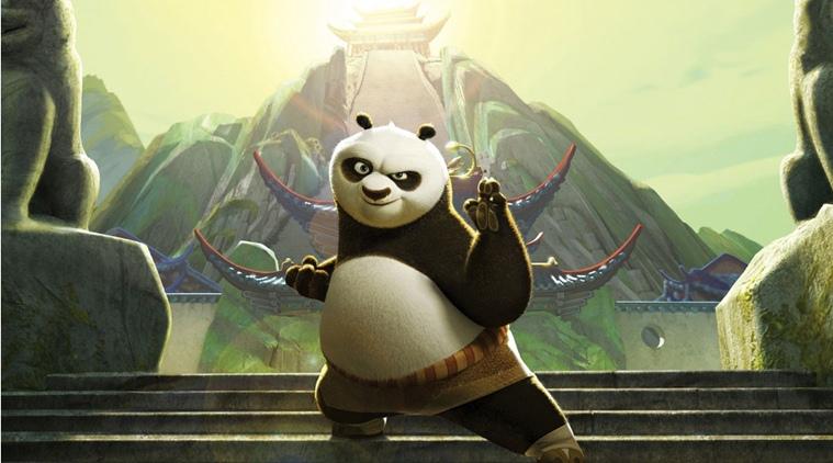 kung-fu-panda-3-india-total-collection