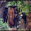 Hrithik Roshan Sturdy Look from Mohenjo Daro, Directed by Ashutosh Gowariker