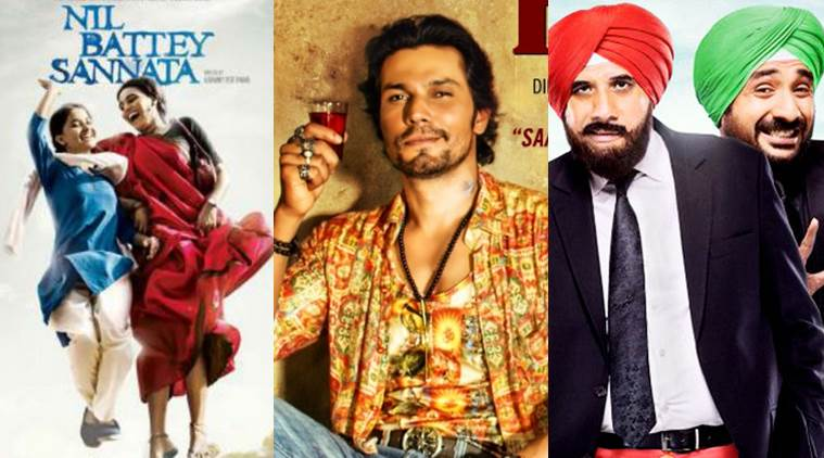 nil-battey-sannata-santa-banta-pvt-ltd-laal-rang-collection