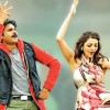 Sardaar Gabbar Singh (SGS) 2nd Day Collection on AP/Telangana Box Office