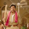 Sardaar Gabbar Singh 5th Day Collection: Crosses 40 Cr in 5 Days from AP/Telangana