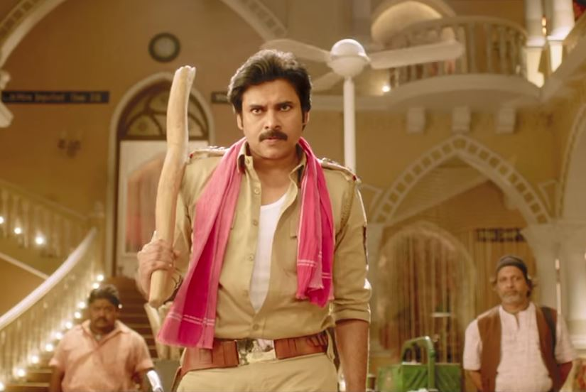 sardaar-gabbar-singh-box-office-collection-1