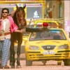 7th Day: Sardaar Gabbar Singh Total One Week Collection in AP/Telangana