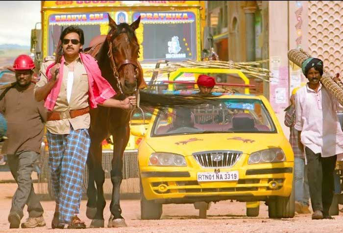 sardaar-gabbar-singh-box-office-collection