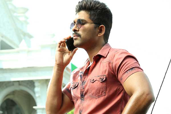sarrainodu-box-office-collection-1