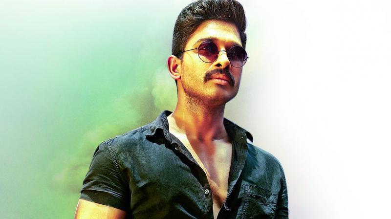 sarrainodu-box-office-collection-2